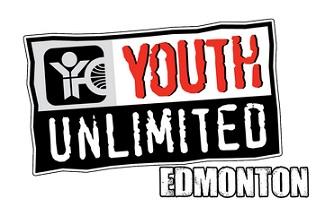 Youth Unlimited Edmonton - yue