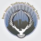 Bent Arrow Traditional Healing Society