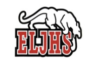 Ecole Leduc Junior High School