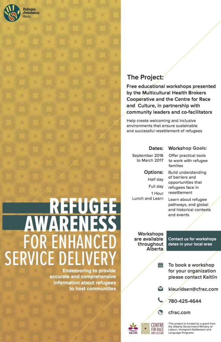 refugee-awareness-alberta-poster-final