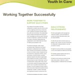 tips-for-working-together-success-in-school-for-children-and-youth-in-care