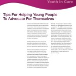 tips-for-youth-self-advocacy-success-in-school-for-children-and-youth-in-care
