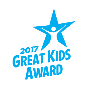 great-kids-awards-2017