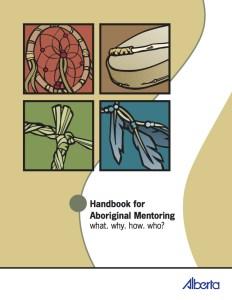 handbook-for-aboriginal-mentoring