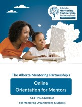 Getting Started - Mentor Training