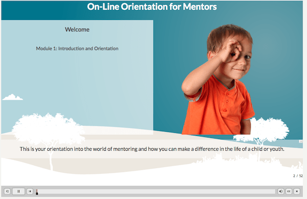 Online-Orientation-for-Mentors-Alberta-Mentoring-Partnership