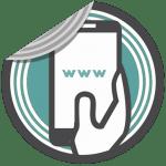 NFCSticker_-WWW