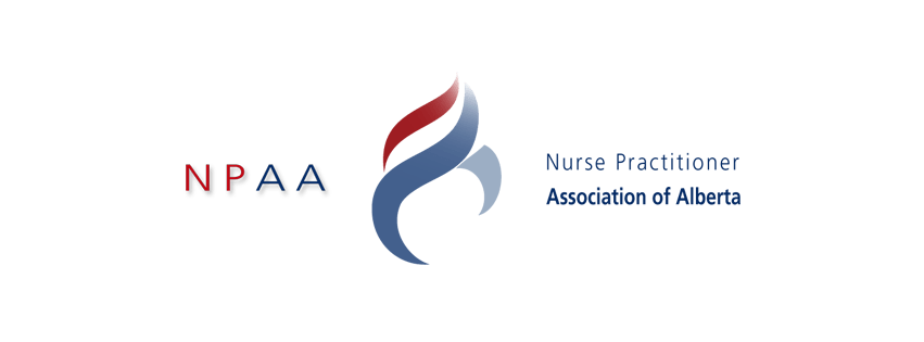 Nurse Practitioner Association of Alberta