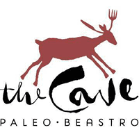 The Cave Paleo Beastro