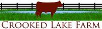 crooked lake farm