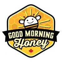 Good Morning Honey logo