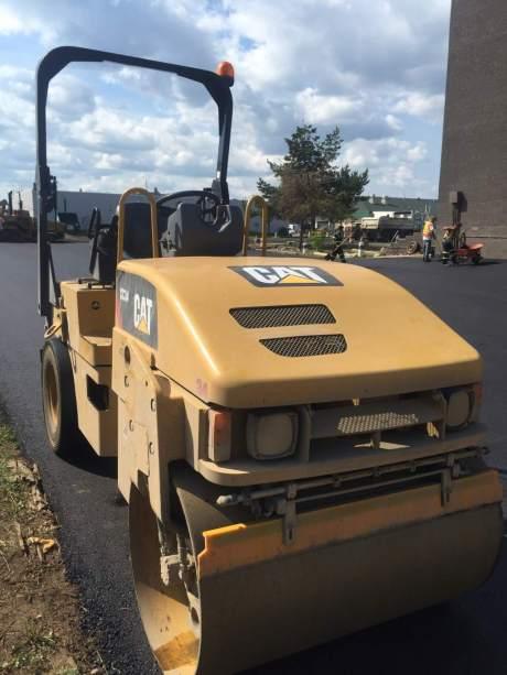 Alberta_Paving_Equipment004