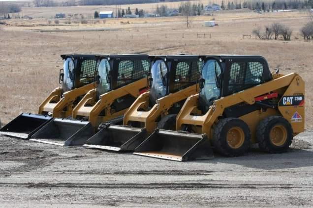 Alberta_Paving_Equipment056