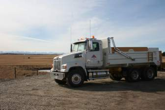 Alberta_Paving_Equipment070