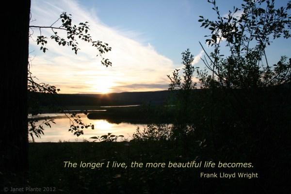 A Beautiful Life   Inspirational Photos & Quotes