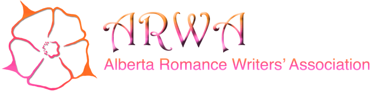 This image has an empty alt attribute; its file name is arwa-new-header2.png