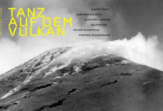 2010_Tanz_auf_dem_Vulkan_front