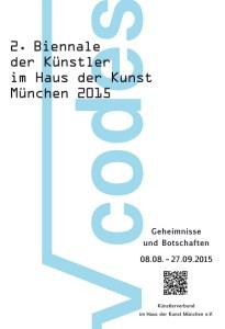 Einladung-2--Biennale-im-Hd