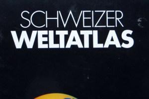 15-schweizer-weltatlas-IMG_