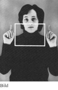 Coers-Albert,-Bild,-1983-2016,-web