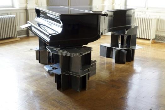 15-dessauer-piano-tg-dsc04818