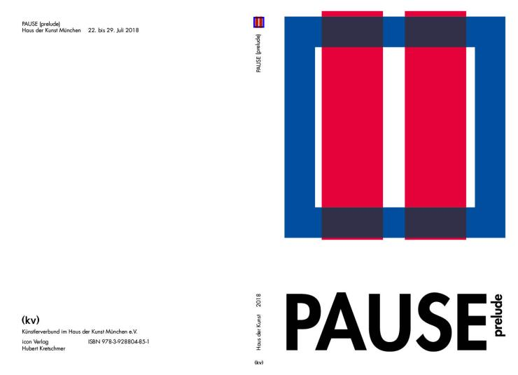 2018_pause_publikation_cover