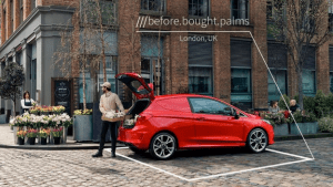 ford-movilidad_conectada-mwc2019