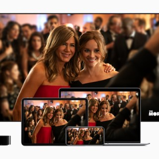 apple_tv_plus