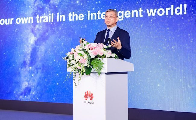 huawei, william_xu_chengdu