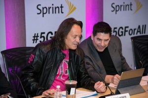 t-mobile_us_sprint
