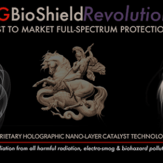 5g_bio-shield_revolution