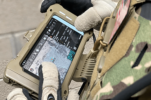 samsung_S20_tactical