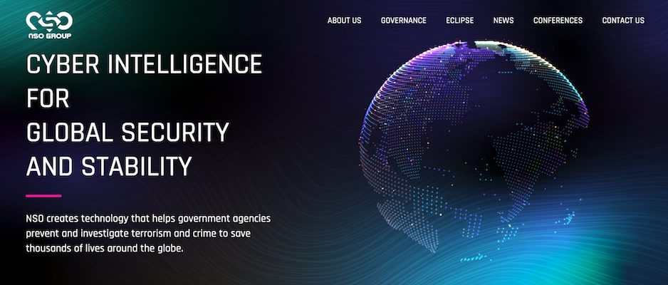 cyber_intelligence_for_global_security_and_stability.