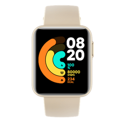 Mi_Watch_Lite_Xiaomi