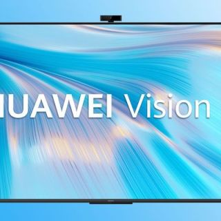 Huawei_Vision_S