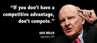 JackWelch