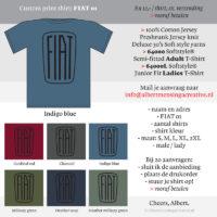 Fiat01-shirt01