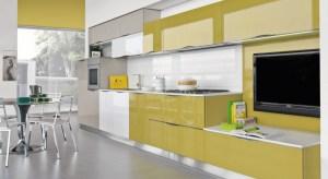 Rinnovo cucine. Cambia solo le ante della tua cucina. Design e ...