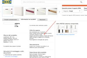Progetto, preventivo, acquisto cucina IKEA. Senza errori e subito a ...