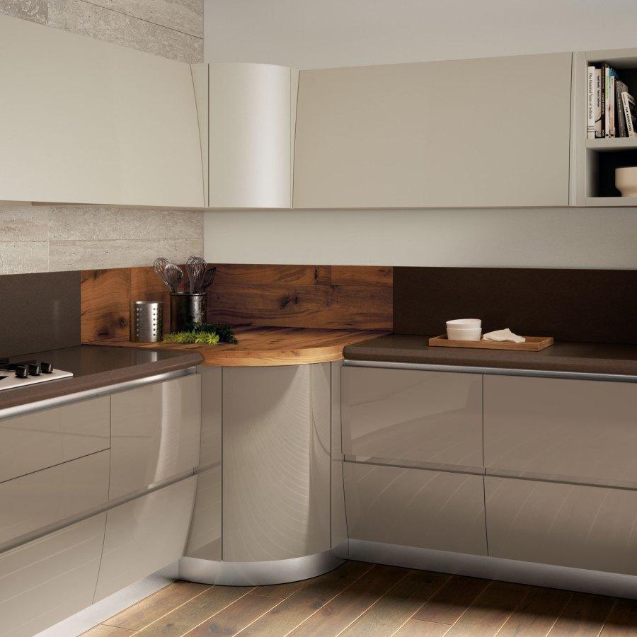 Ikea Cucine Con Isola Prezzi cucina ikea vs cucina di marca. confronto preventivi