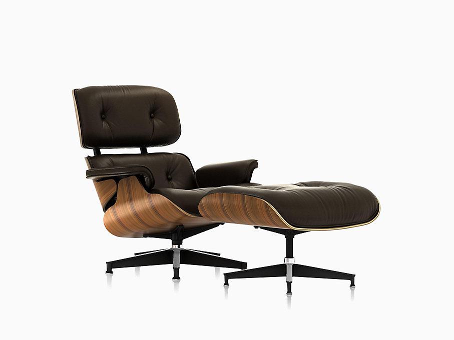 StileTutto Che OttomanIcona Sapere Di Quello Lounge Chairamp; Devi tsrdhQC