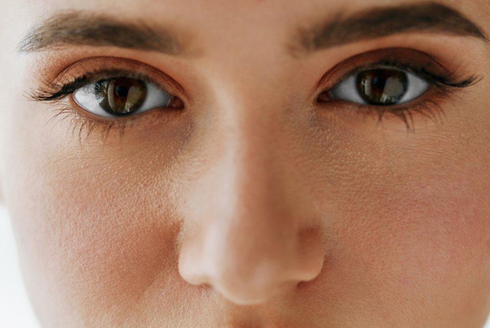 phakic lenses