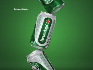 Heineken | 2014