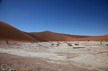 Namibia_1-25