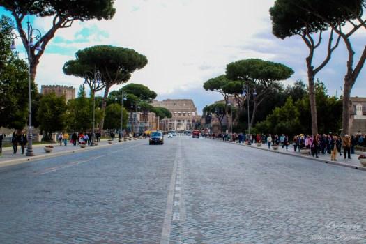Roma_2019_141