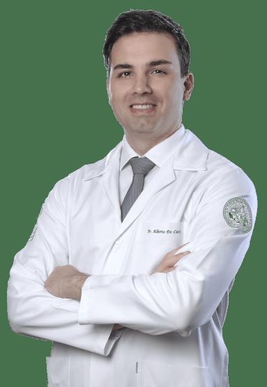 Alberto perfil_RPA0087_web-transp