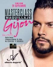 masterclass-maquillaje-gijon