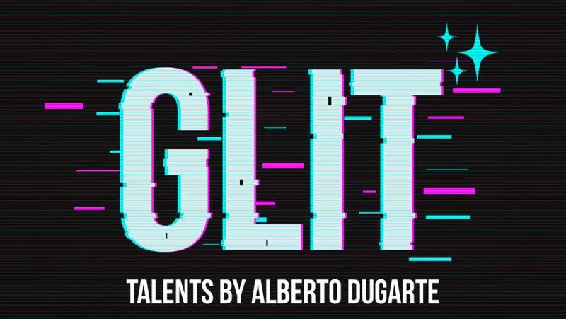 Glit Talent - Agencia de Talentos