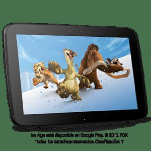 Recomendaciones Tablets Marzo 2013 (2/3)