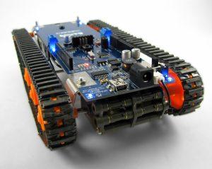 arduino.dfrobotshop-rover-web-3